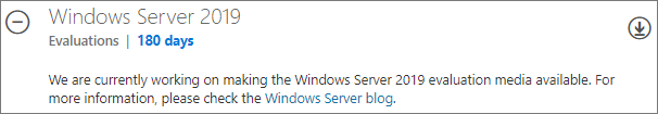 Windows-Server-2019-Evaluation-not-available-yet-2018-11-20--TinkerTry