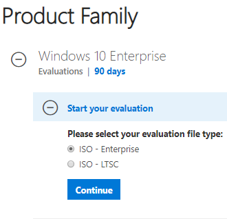 evaluate-windows-10-enterprise