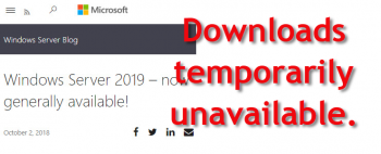 windows-10-and-windows-2019-server-pulled