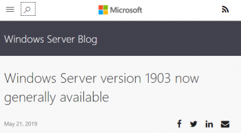 windows-server-version-1903-now-generally-available