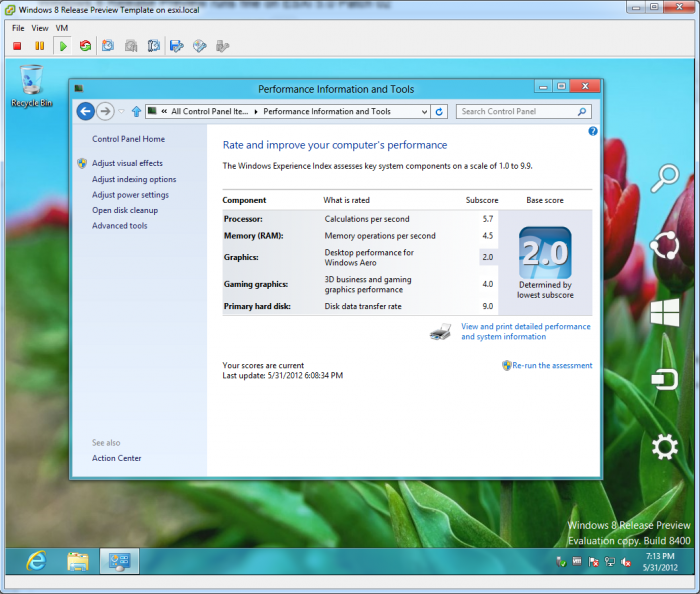 windows-8-release-preview-on-esxi-5-0-patch-02
