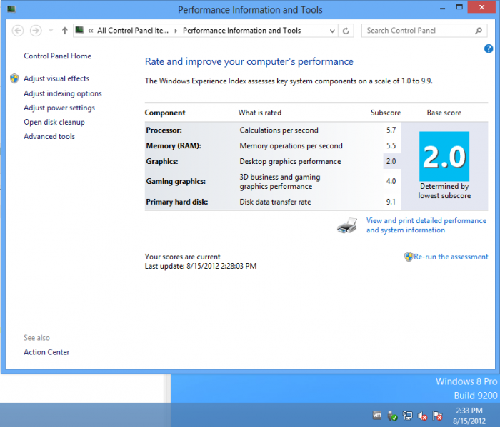 WEI-Windows8Prox64VMview