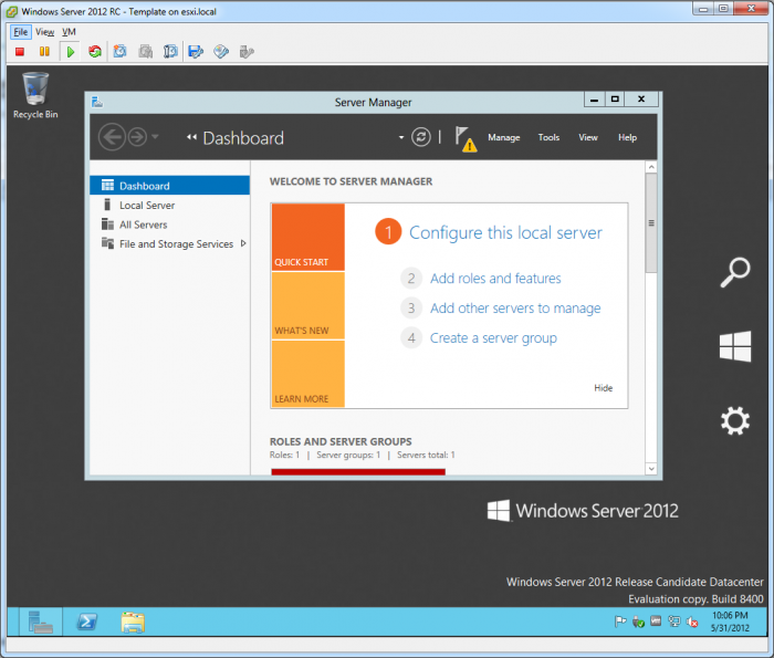 windows-server-2012-release-candidate-charmed-desktop