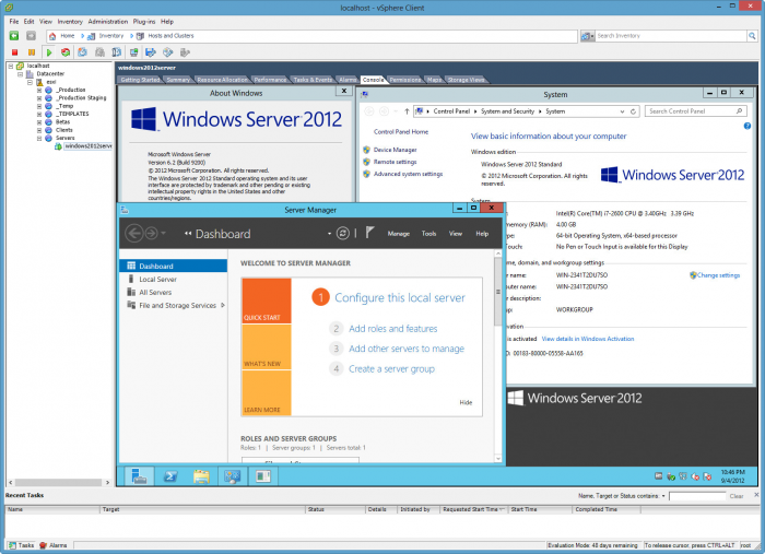 windows-server-2012-console-tab-view