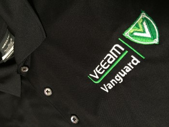 Veeam-Vanguard-Shirt-2016-TinkerTry.JPG