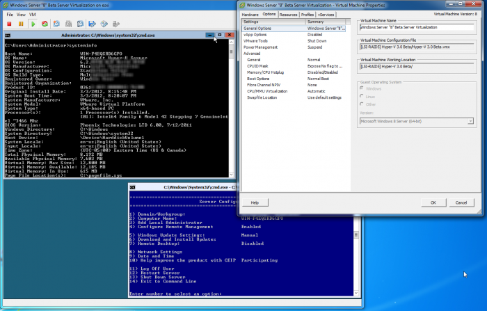 windows-8-server-hyper-v-beta-runs-fine-on-esxi-5-0-patch-02