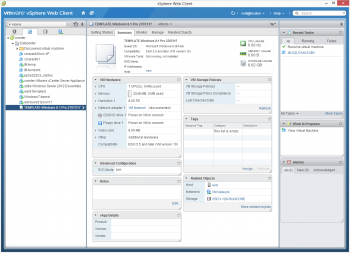 vSphere-Web-Client-view-of-the-Windows-8.1-Template