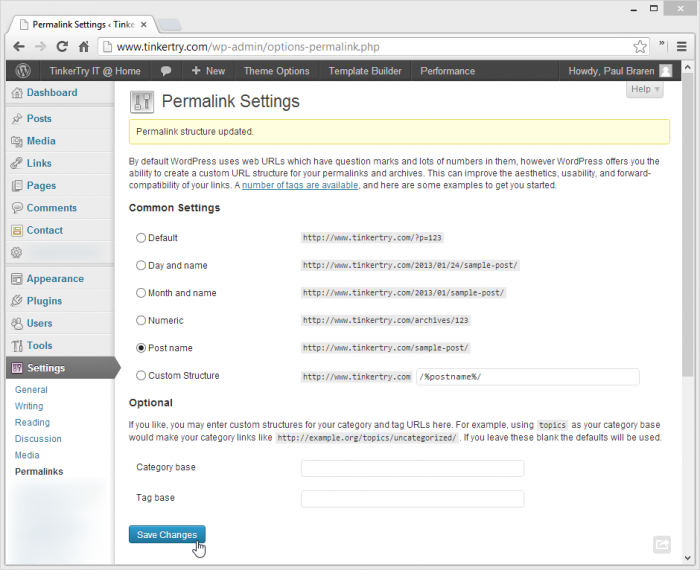 a-simple-wordpress-permalinks-fix-with-appropriately-blurred-areas