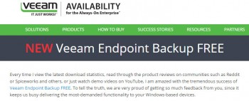 veeam-endpoint