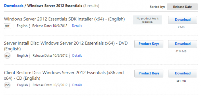 ws2012e-files-on-MSDN