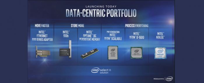 Intel-Datacenter-Porfolio-2019-04-02
