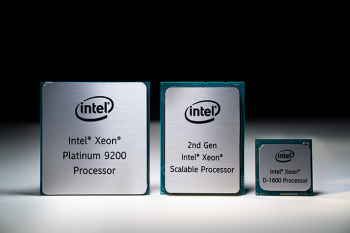 Intel-image-of-Xeon-Platinum-9200-and-2nd-Gen-Xeon-Scaleable-and-Xeon-D-1600-Processor--TinkerTry