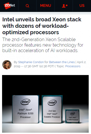intel-unveils-broad-xeon-stack-with-dozens-of-workload-optimized-processors
