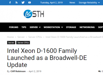 intel-xeon-d-1600-family-launched-as-a-broadwell-de-update