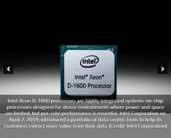 Intel-Xeon-D-1600-image-from-Intel-Newsroom-2019-04-02--TinkerTry