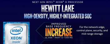 xeon-d-1500-successor-is-called-hewitt-lake