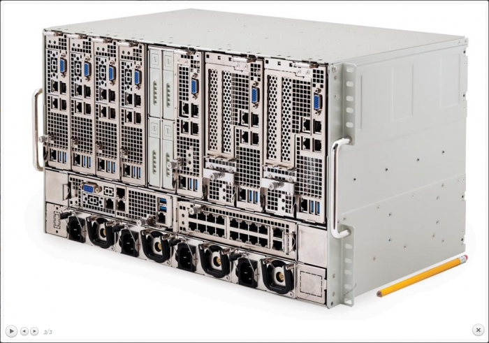 HDversa-Common-Composable-Infrastructure-Rugged-Server--cropped