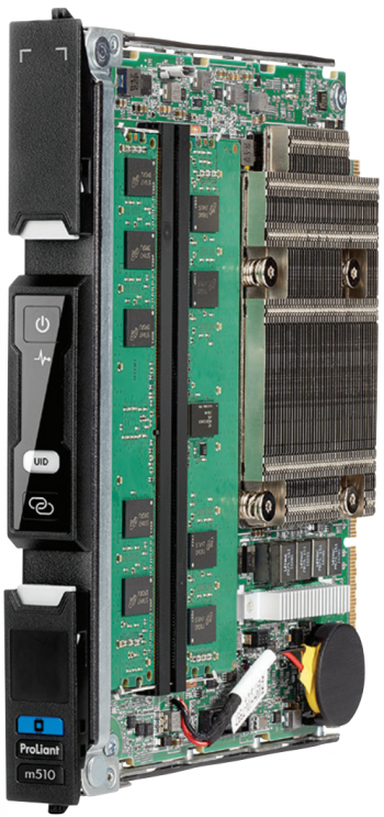 HPE-ProLiant-m510-Server-Cartridge