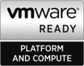 VMW_LGO_VMwareReady_Expansion_PlatformCompute_Metal-e1501201757811