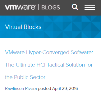 vmware-hyper-converged-software-the-ultimate-hci-tactical-solution-for-the-public-sector