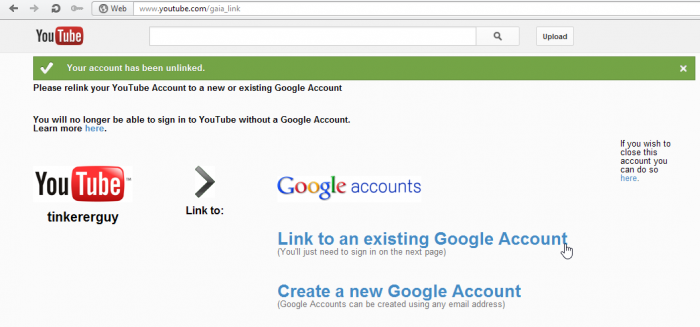 About-to-Link-to-an-existing-Google-Account