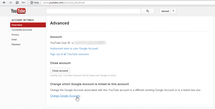 Change-Google-Accounts1