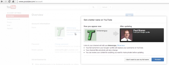 Link-channel-with-Google+-is-an-optional-step